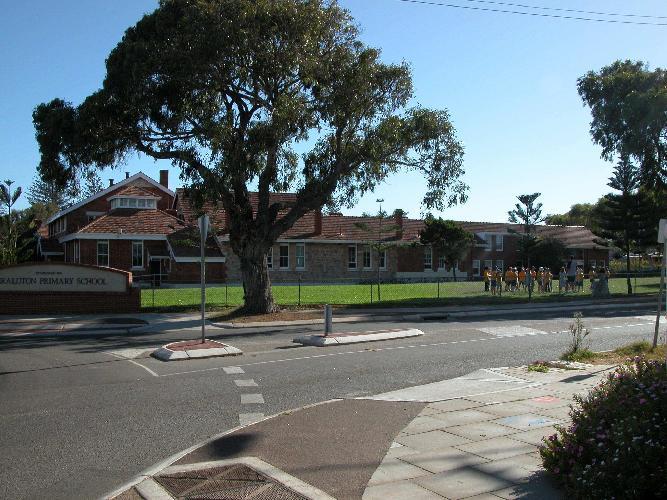 Geraldton Primary School 1.jpeg