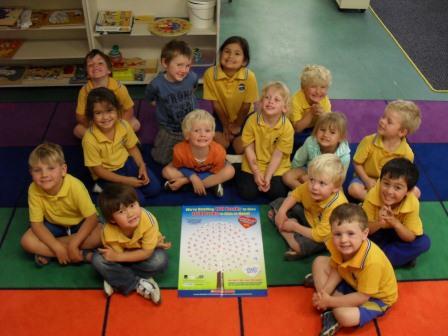Geraldton Primary School 5.jpg