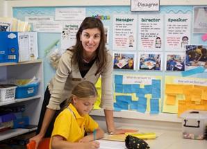 Geraldton Primary School 6.jpg