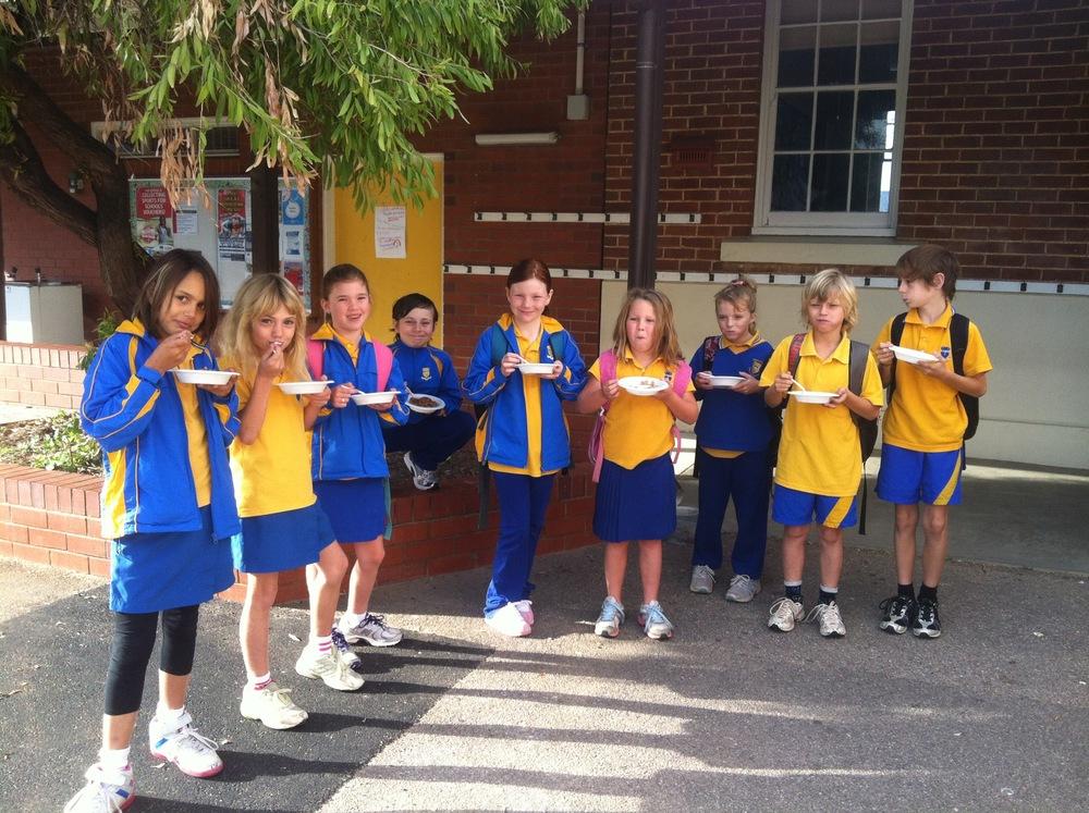 Geraldton Primary School 2.jpg
