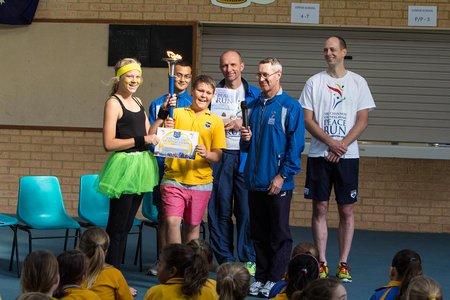 Geraldton Primary School 7.jpg