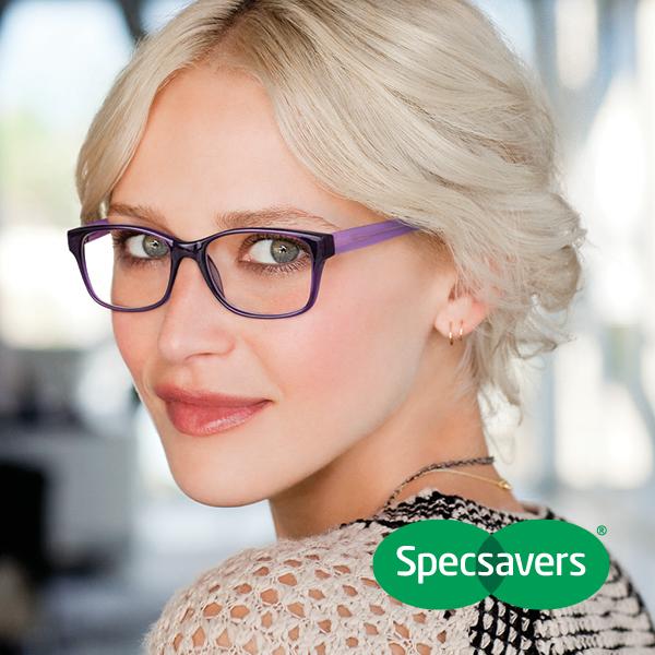 Specsavers Geraldton 1.jpg