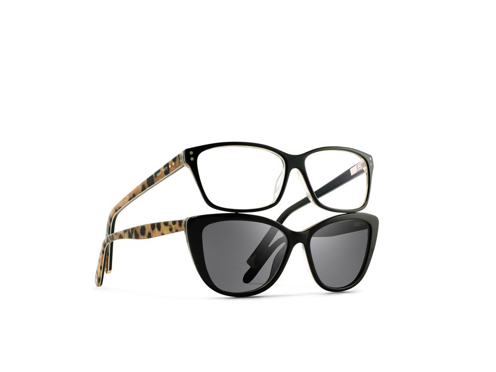 Specsavers Geraldton 4.jpg