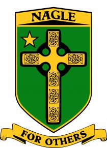 Nagle Catholic College logo.jpg