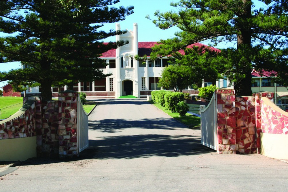 Nagle Catholic College 1.jpg