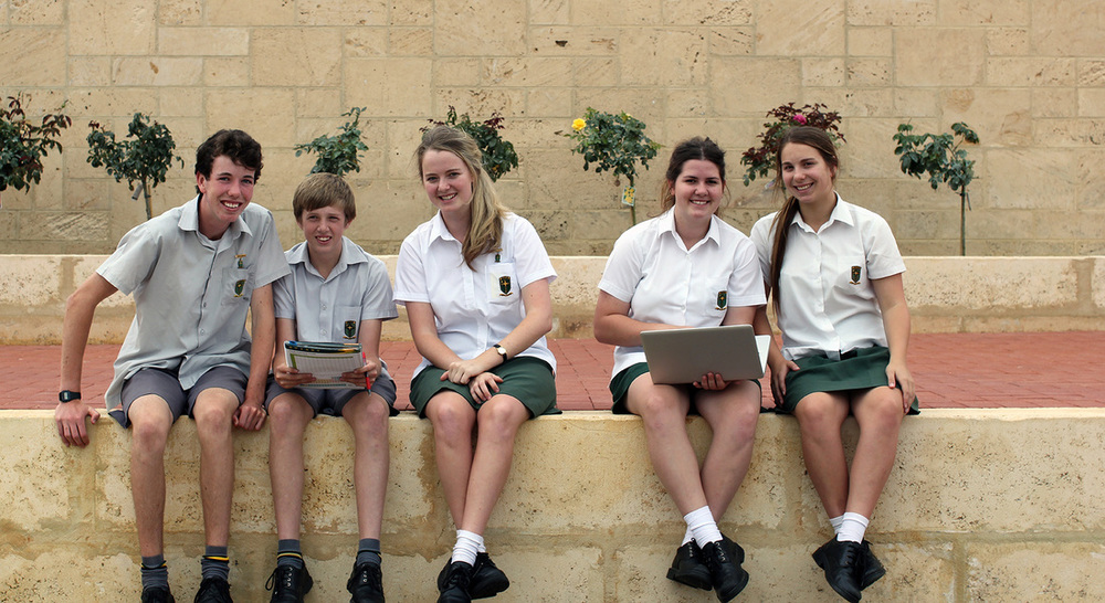 Nagle Catholic College 2.jpg
