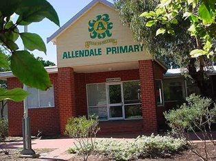 Allendale Primary School 1.jpg