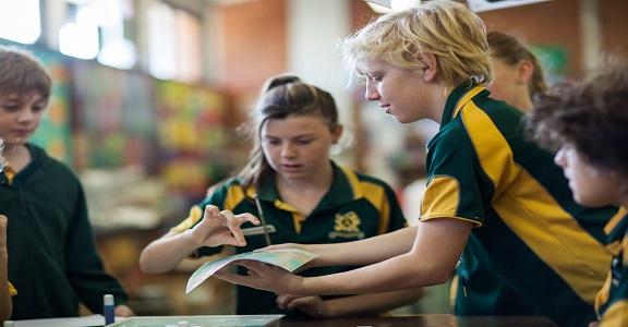 Allendale Primary School 3.jpg