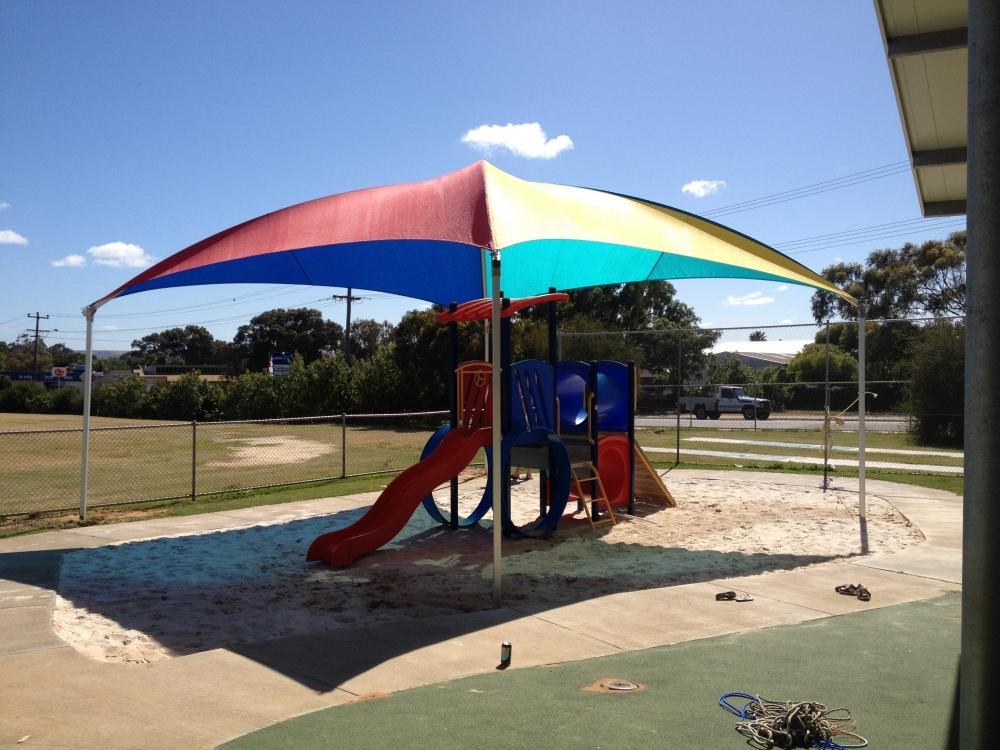 Allendale Primary School 5.jpg