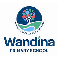 Wandina-Primary-School-logo.jpg
