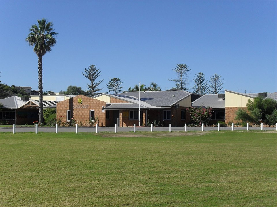 St Francis Xavier Catholic Primary School 1.jpg