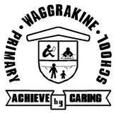 Waggrakine-Primary-School-logo.jpg