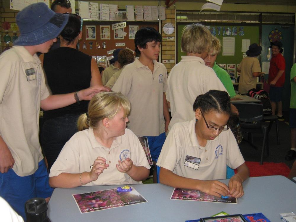 Waggrakine Primary School 3.jpg
