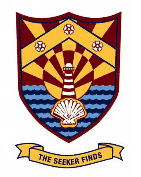 Geraldton-Senior-College-logo.jpg