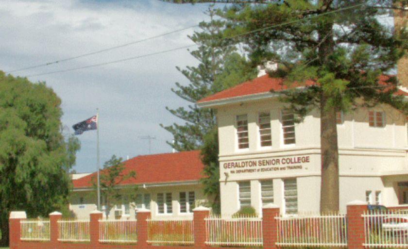 Geraldton Senior College 1.jpg