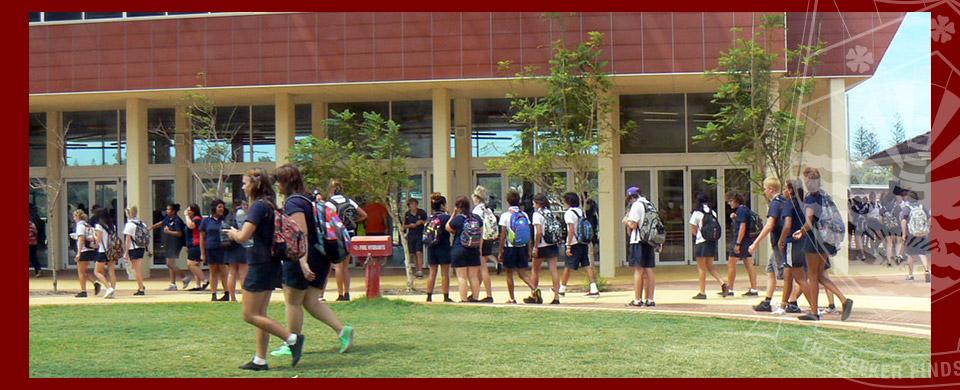 Geraldton Senior College 4.jpg