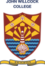 John Willcock College logo.png