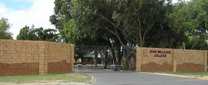 John Willcock College 2.jpg