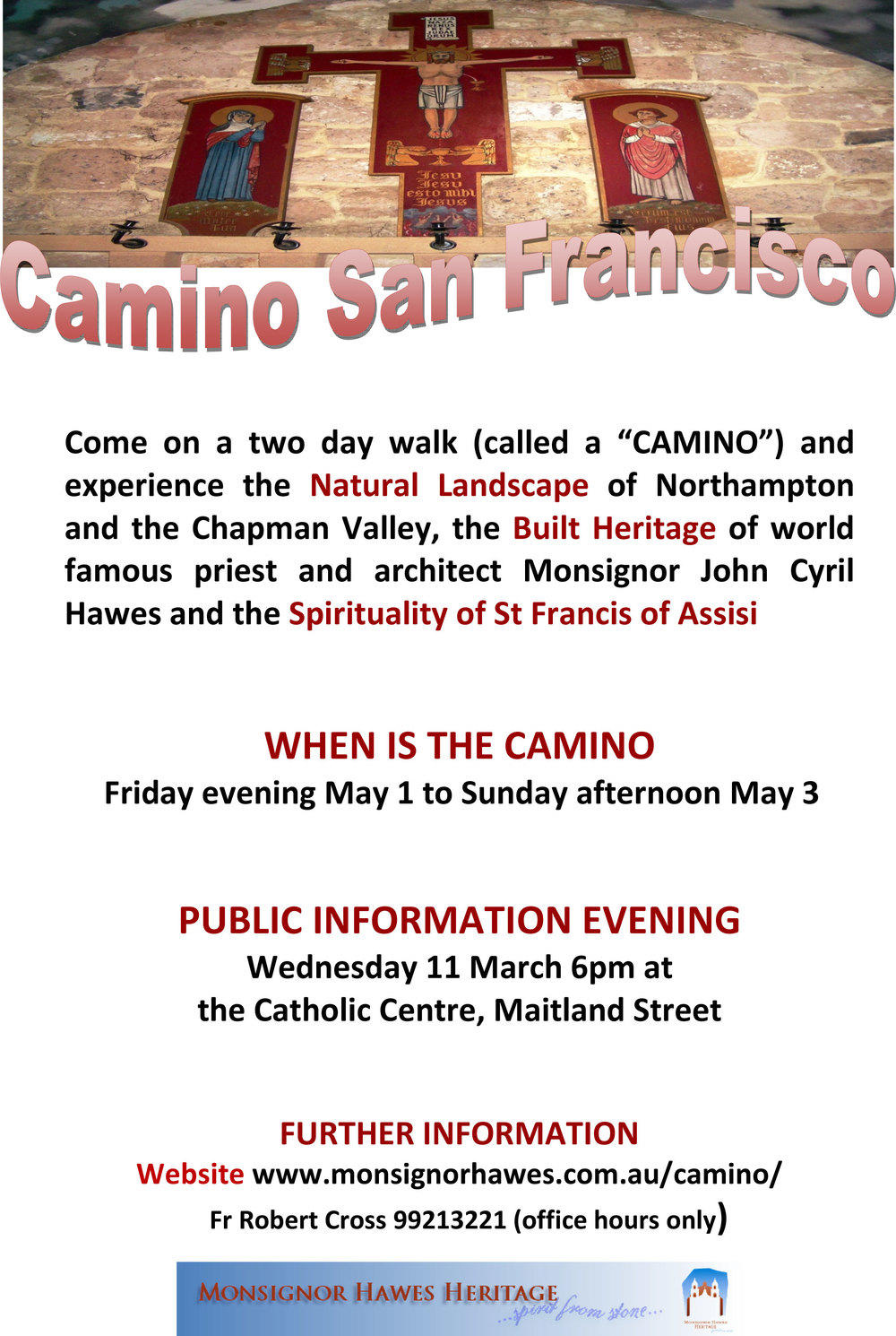 Camino-Advertising-Banner.jpg