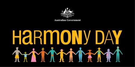 Harmony Day Storytime