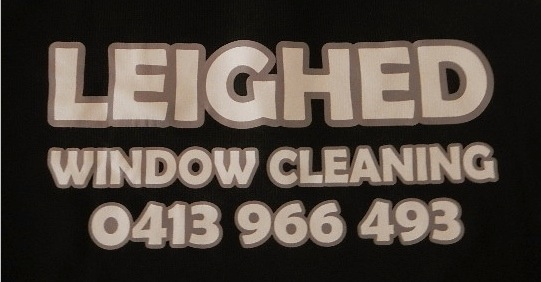 Leighed Window Cleaning logo.jpg