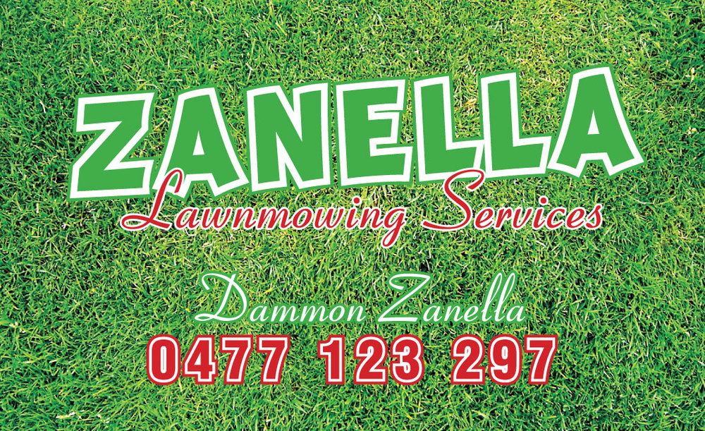 Zanella-Lawnmowing-&-Landscaping-logo.jpg