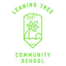 Leaning-Tree-Community-School-logo.jpg