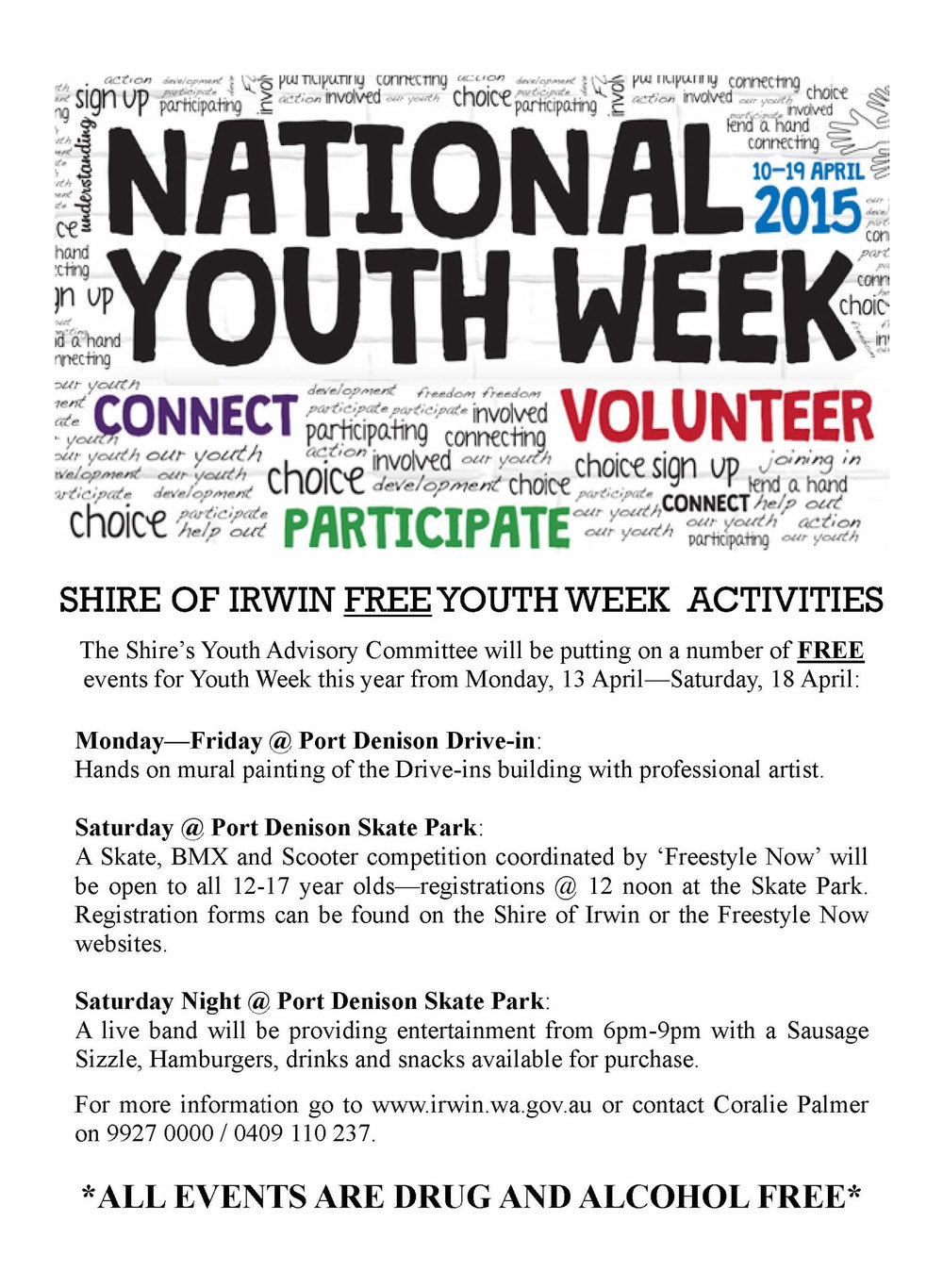 Youth-Week-brochure_Page_2.jpg