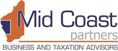Mid Coast Partners logo.jpg