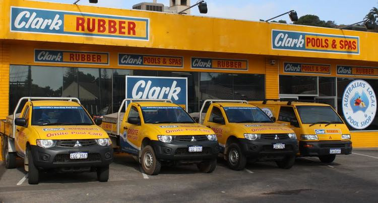 clark rubber sell more than just pools everything geraldton