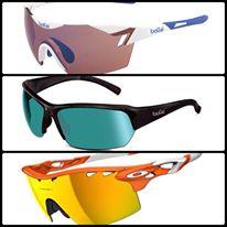 Specs 2-4-1 7.jpg
