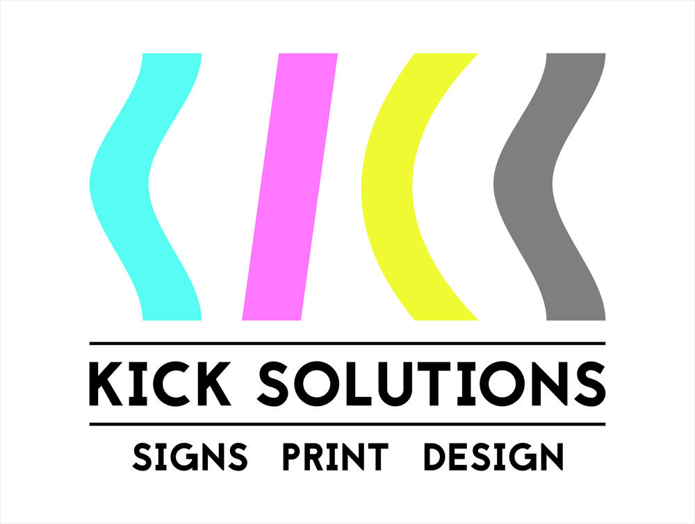 KICK solutions logo.jpg