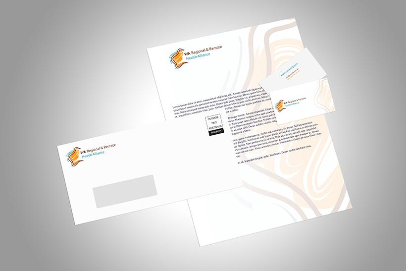 KICK solutions 5.jpg