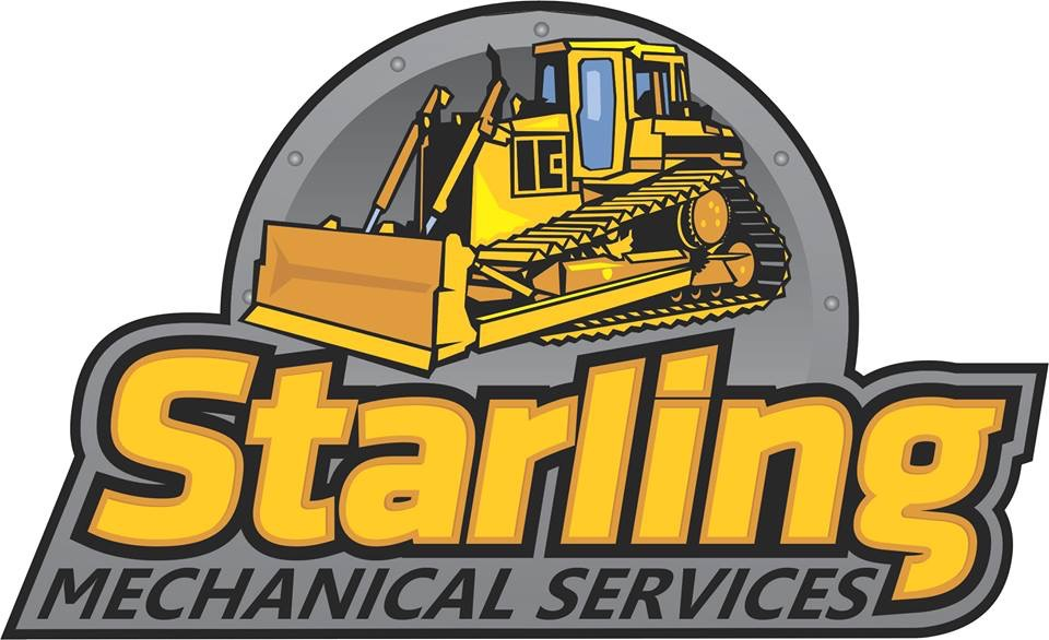 Starling Mechanical Services logo.JPG