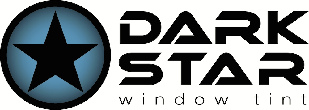 Dark Star Window Tint logo.JPG