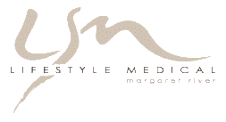 Lifestyle Medical logo 2.PNG