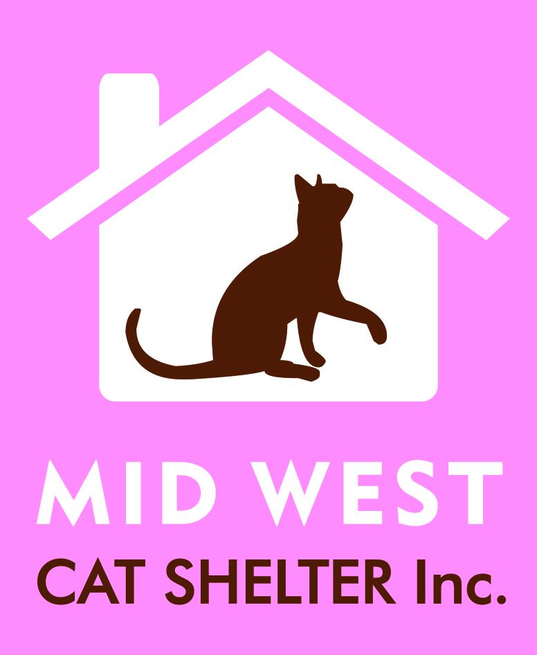 Midwest Cat Shelter logo.jpg