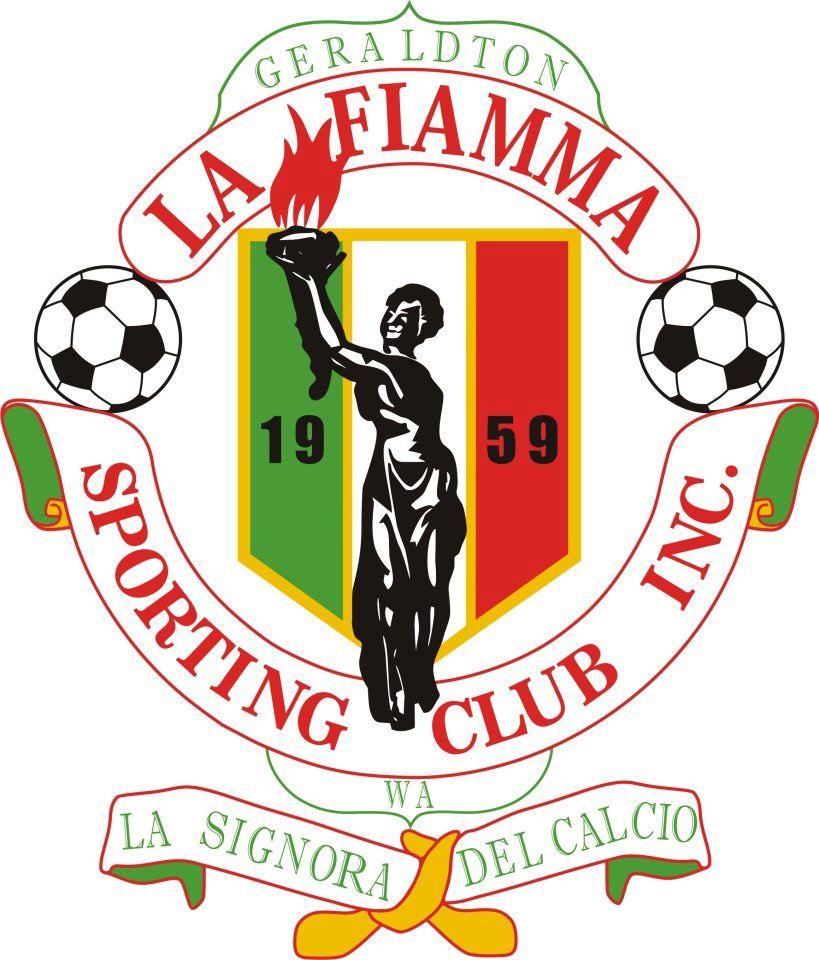 La Fiamma's Logo 2.jpg