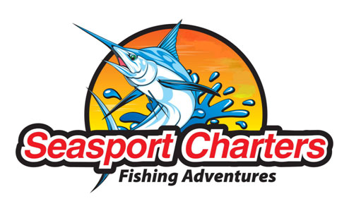A BIG THANK YOU TO SEASPORT CHARTERS KALBARRI FOR LOOKING AFTER ME AND MY KIDS ON SUNDAY SUCH A GREAT DAY OUT NUMBER 1 IN OUT EYES