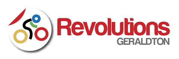 Revolutions Geraldton 2.jpg
