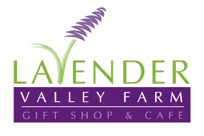 Lavender Valley Farm logo.jpg