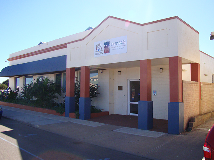 Durack Institute of Technology 3.jpg