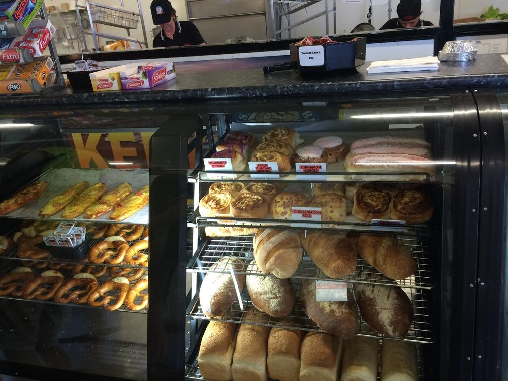 Aussies Pastries 2.jpg