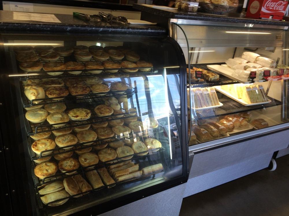 Aussies Pastries 3.jpg