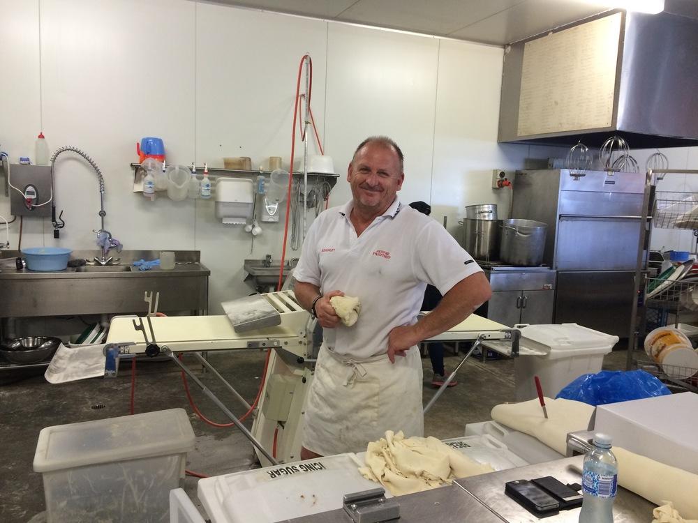Aussies Pastries 8.jpg