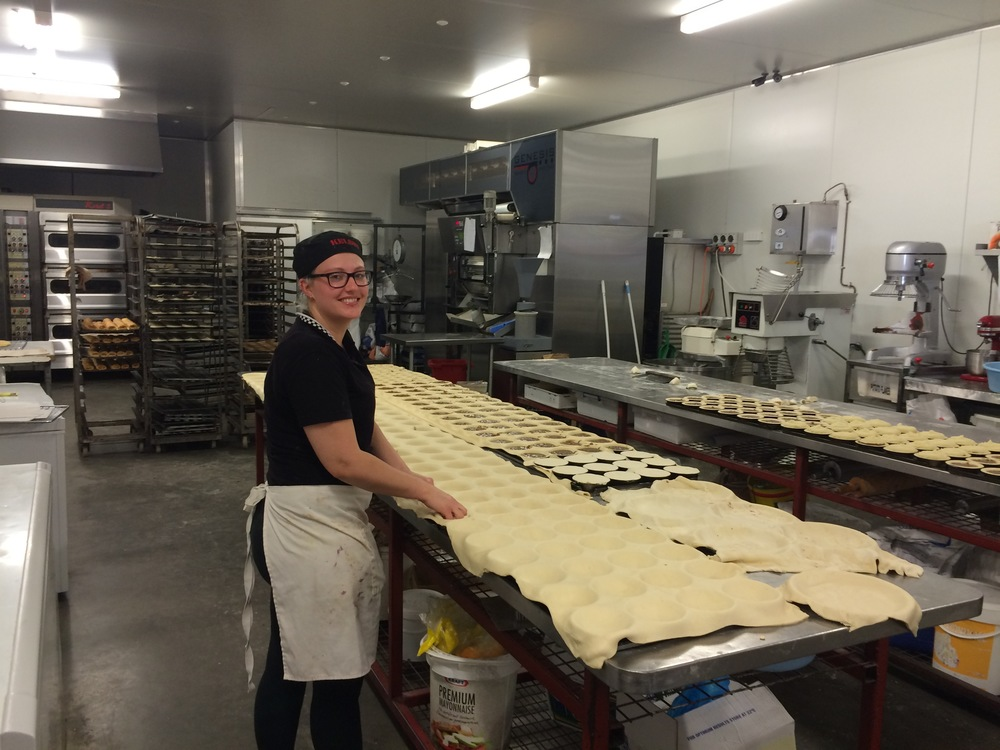 Aussies Pastries 9.jpg