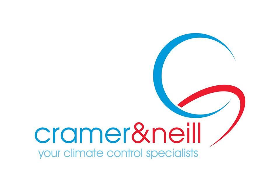 Cramer-and-Neill-logo.jpg