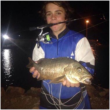 JACK BUY NAME JACK FISH AWSOME CATCH BUD