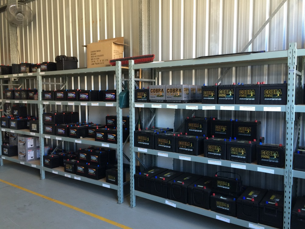 Sun City Batteries 3.jpg