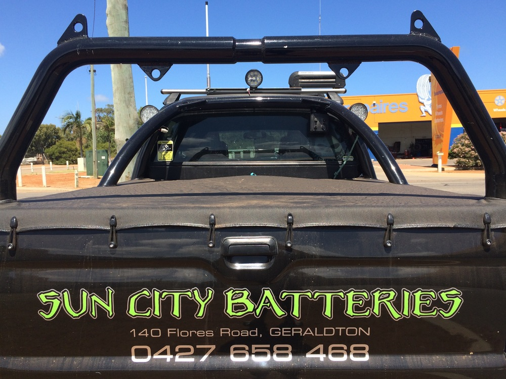Sun City Batteries 5.jpg